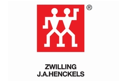 logo zwilling home