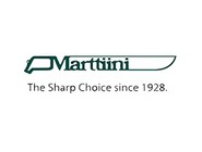 Marttiini The Sharp Choice since 1928